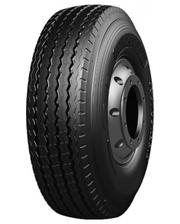 WINDFORCE WТ3000 (385/65R22.5 160L)