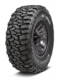 Dick Cepek Extreme Country (265/75R16 123Q)