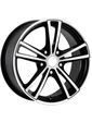 Sportmax Racing 236 7.0x16/5x112 D67.1 ET38 BP