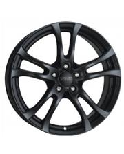 Anzio Wheels Turn 6.5x16/5x100 D57.1 ET38 polar silver