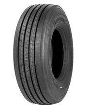 Goldshield HD797(315/80R22.5 156M)