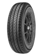 Royal Black Royal Commercial (195/70R15C 104R)