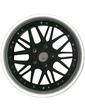 Sportmax Racing 108 7.0x17/4x100 D73.1 ET35 LDB