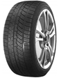 Cooper&Chengshan CSC-901 (185/60R15 88T)