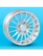 Aleks 5035 6.0x15/5x114.3 D73.1 ET35 silver