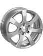 Tomason TN3 6.5x15/5x112 D72.6 ET45 silver