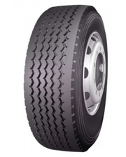 FRONWAY HD758 (385/65R22.5 160L)