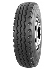 Compasal CPS60 (315/80R22.5 156M)