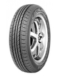 Cachland CH-268 (175/65R14 82T)