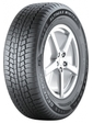 General Altimax Winter 3 (155/70R13 75T)