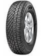 Michelin LATITUDE CROSS (255/55R18 109T)