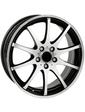 Sportmax Racing 3176 6.5x15/5x100 D67.1 ET35 BP