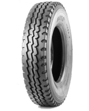 FRONWAY HD158 11 R22.5 146M