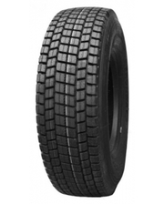 Goldshield HD717 (315/80R22.5 156K)