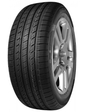 Royal Black Royal Sport (255/60R18 112H)