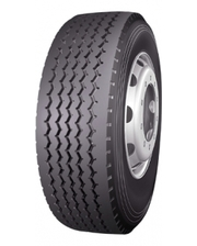 Goldshield HD768 (385/65R22.5 160L)