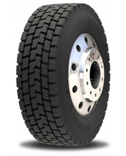 Double Coin RLB450 (315/70R22.5 152M)