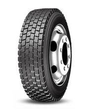 Roadwing WS816 (315/80R22.5 154L)