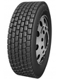 Goldpartner GP712 (315/80R22.5 157K)