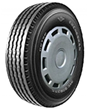 Cooper&Chengshan CST-AT118 (315/80R22.5 154M)