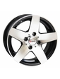 Sportmax Racing 265 6.5x15/4x100 D67.1 ET35 LGMP