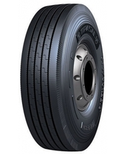 Compasal CPS25 (315/80R22.5 156M)