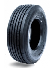 Force Truck All Position 03(385/65R22.5 160K)