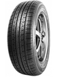 Cachland CH-HT7006 (265/70R16 112H)