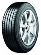 Seiberling TOURING 2 (215/50R17 95W)