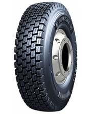 Compasal CPD81 (215/75R17.5 127M)
