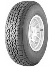 GT Radial Savero H/T GT (235/70R16 106T)