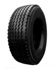Tosso BS835T (385/65R22.5 160K)