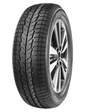 Royal Black Royal Snow (205/55R16 91H)