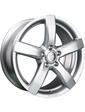 Tomason TN11 7.5x17/5x112 ET35 silver