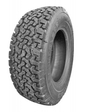 Colway C-Trax 4x4 A/T 205 R16 104Q