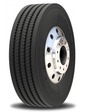 Double Coin RT500 (265/70R19.5 143K)