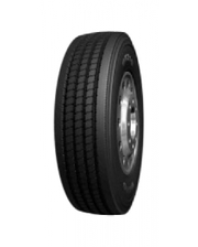 FRONWAY HD757 (295/80R22.5 152M)