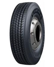 Compasal CPS21 (315/70R22.5 154M)