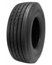 Double Coin RT910 (385/65R22.5 160K)