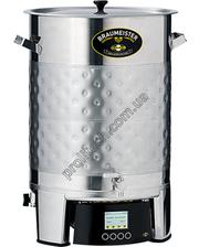 SPEIDEL Домашняя пивоварня Braumeister 20 L Plus