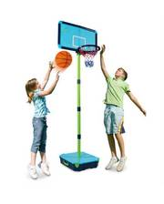 Mookie Basketball 7235MK