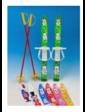 ИМП пластик 70 см компл