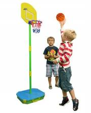 Mookie Basketball junior 7259MK