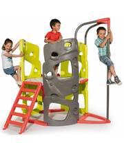 Smoby Climbing Tower 840201