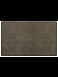 COOC Barogue Chocolate (950х550х13 мм) 21001