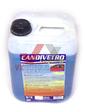 Atas Средство для мытья стекла Candivetro 10кг