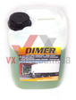 Atas Моющее средство для внешней части авто Dimer 5кг