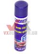 Atas Средство для мытья стекла Candivetro ML-atom 400мл
