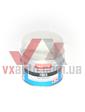 NOVOL Шпатлевка Fiber со стекловолокном 0.2 кг