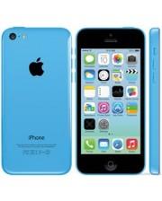 Apple iPhone 5C 16Gb LTE Blue
